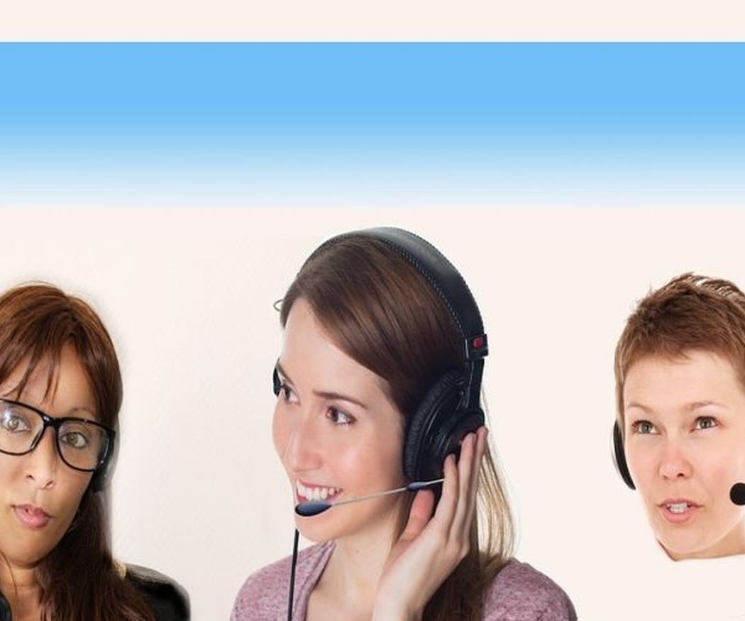 Las profesiones con las que más sufre la voz