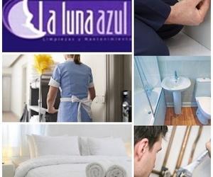 empresas de limpieza en benidorm