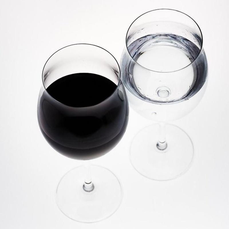 Bebidas : Nuestros platos  de Restaurante Caruso