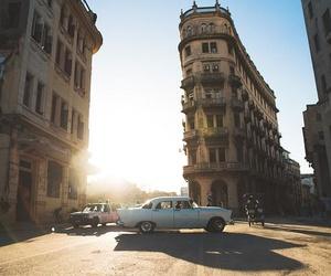 Los europeos tardan una media de dos meses en escoger un coche nuevo
