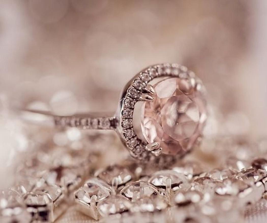 Formas originales de entregar un anillo de compromiso