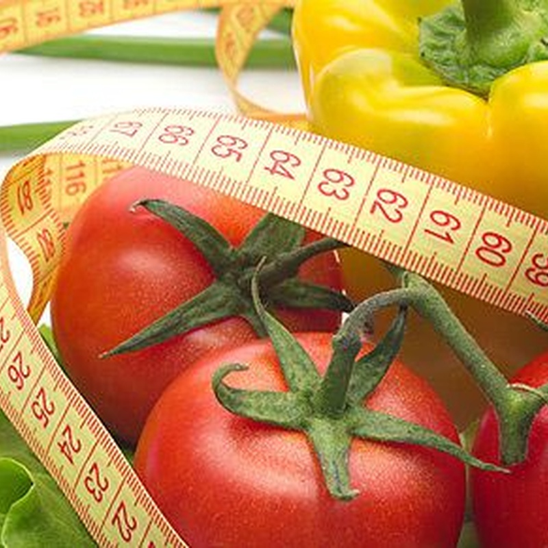 Dietas proteinadas: Tratamientos y dietas de Clínica Rubigar