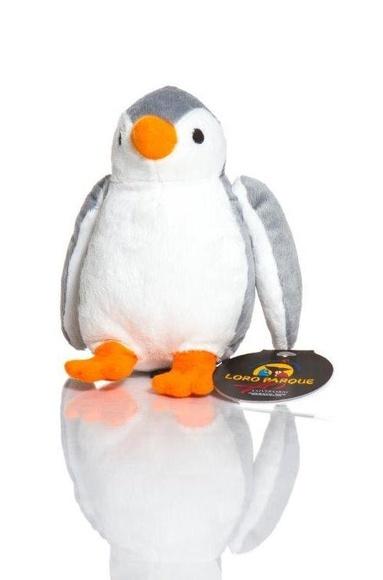 Pinguino Arena Pico Naranja: Productos de BELLA TRADICION
