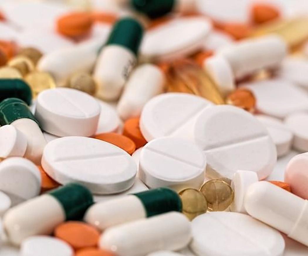 Tendencias en la logística farmacéutica