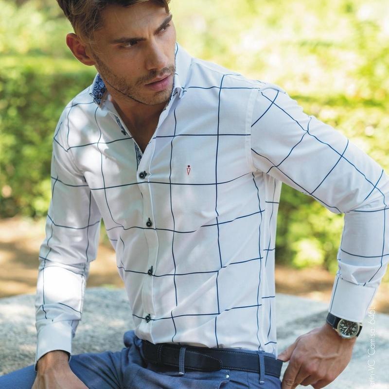 Camisas: Catálogo de GUIRADO