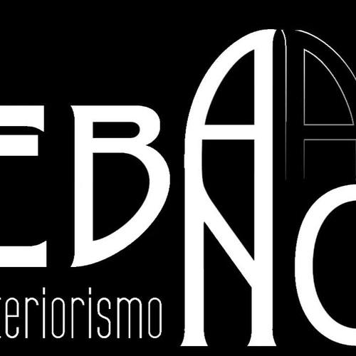 Tiendas de muebles de cocina en Murcia | Ébano Interiorismo
