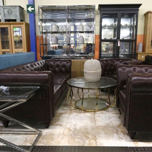 Retirada de muebles en Bilbao