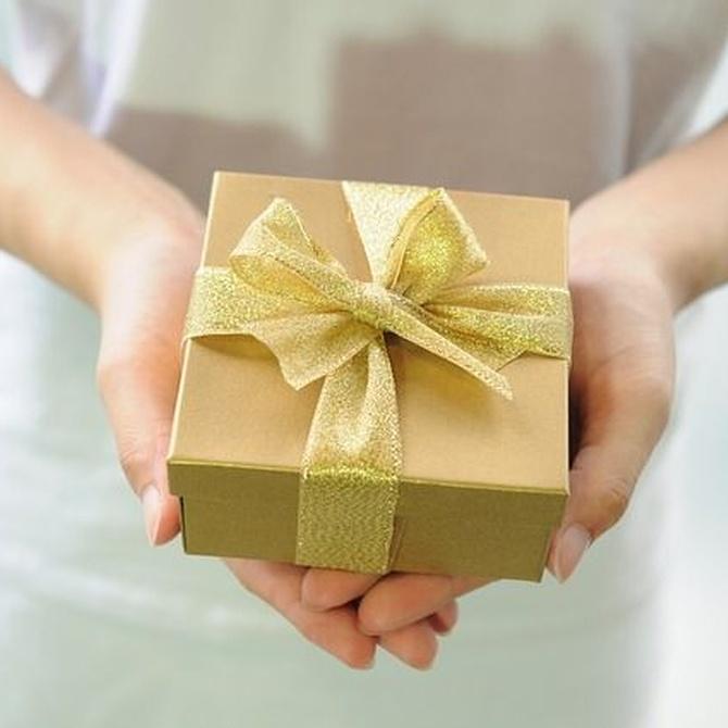 La mejor protección en paquetería