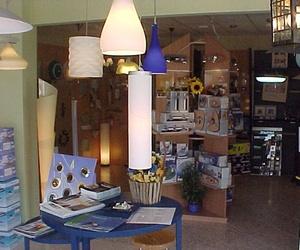 Tienda de sonido en Alicante