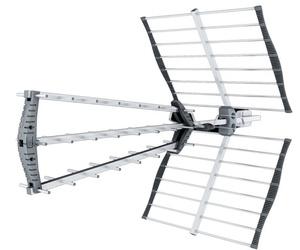 Antena HyDra 45 - Fte