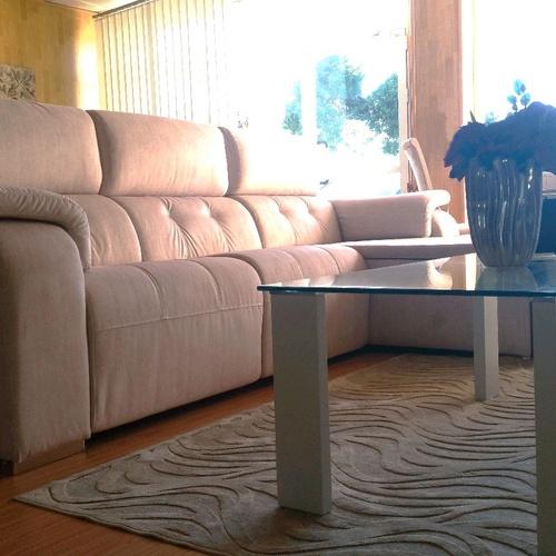 Muebles para salones con estilo en Murcia