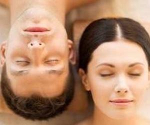 Consejos para mantener una piel bonita