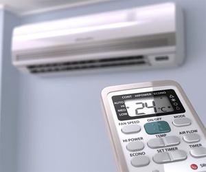 Mantenimiento de aire acondicionado en Baleares