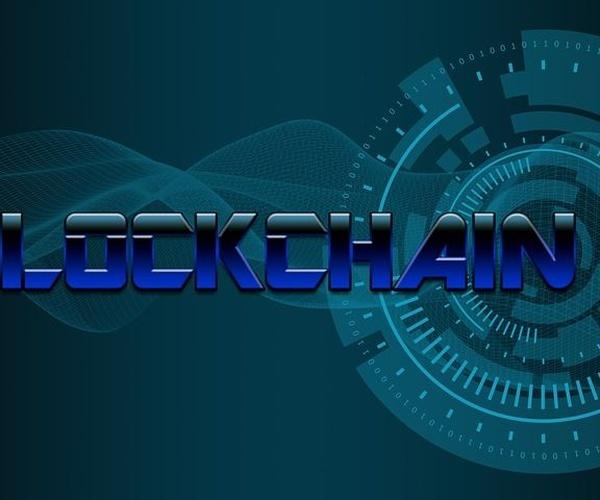 Seminarios especializados en blockchain en Las Palmas