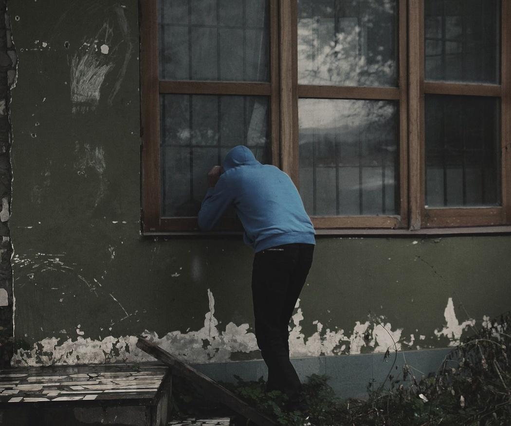 Los códigos que usan los ladrones de viviendas