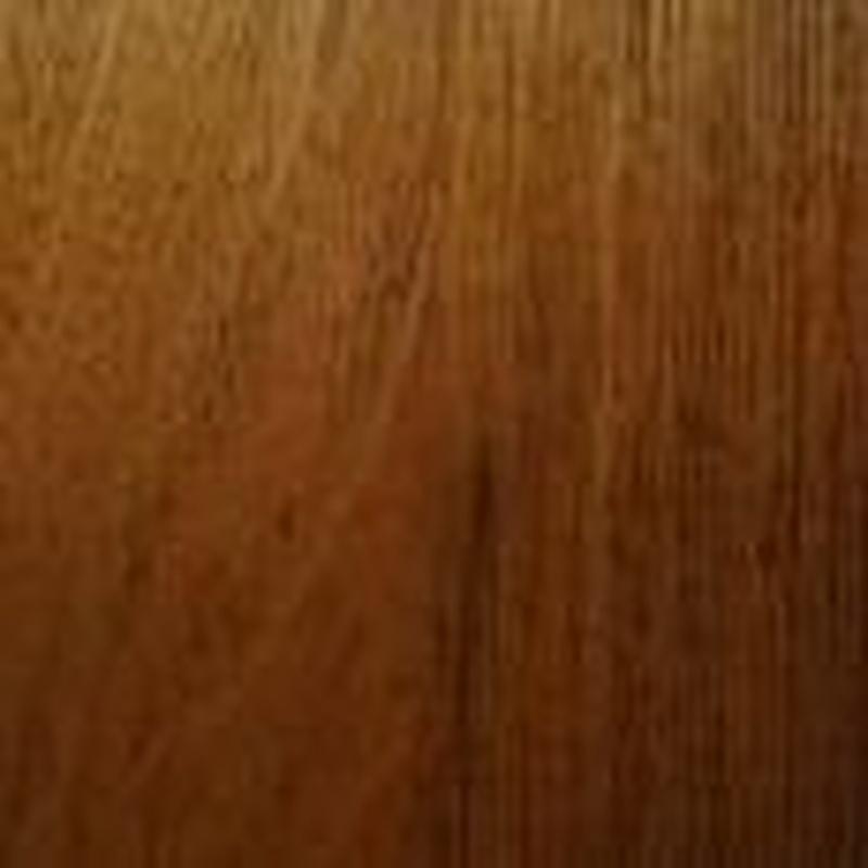 Jatoba Satinada Natur 2 lamas. Suelos Rustico con olor a Bosque. Instalación en Paseo de Gracia 38,34€ m2