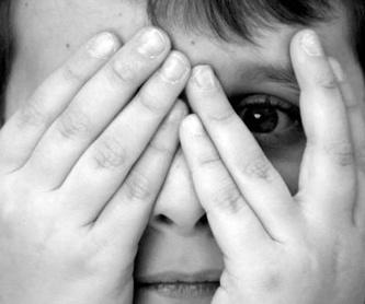 Sensación de alarma: Tratamientos y terapias de Centro de Psicología Especializada Stein