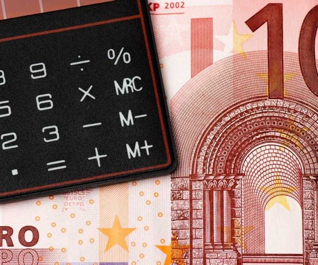 Ventajas de unificar deudas