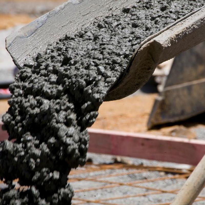 Cementos: Productos de Almacenes San Gregorio