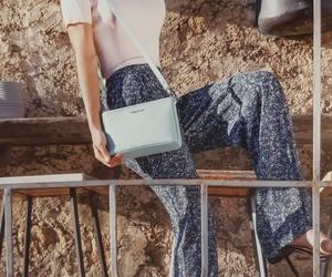 Mimî Muà, una de las marcas más prestigiosas en Italia llega a The Outlet Born.
