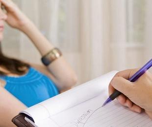 Algunos síntomas que indican que debes ir al psicólogo