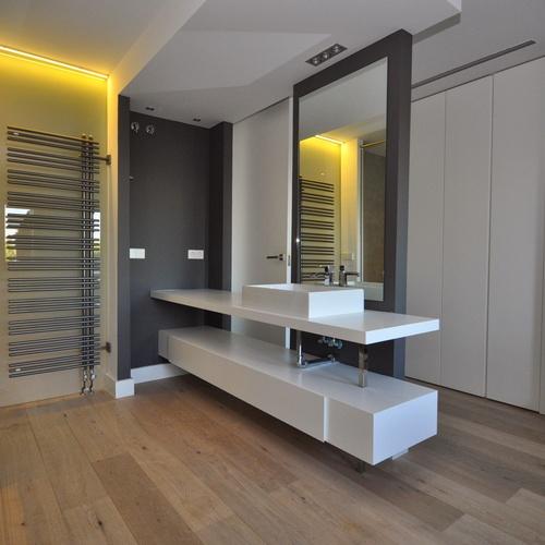 Mamparas de ducha y bañera en Alcorcón