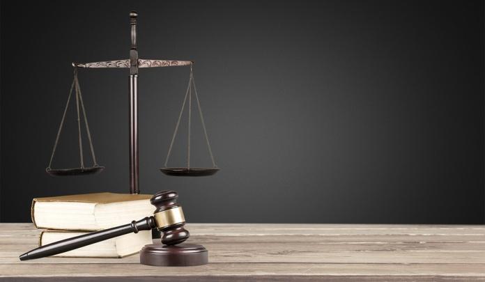 Derecho penal: Nuestros Servicios de Abogados Del Brío & Blanco