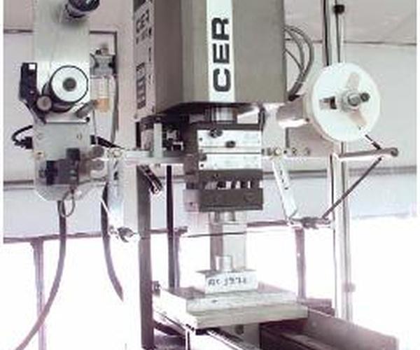 Inyección de plástico en Fuenlabrada | Terpesa
