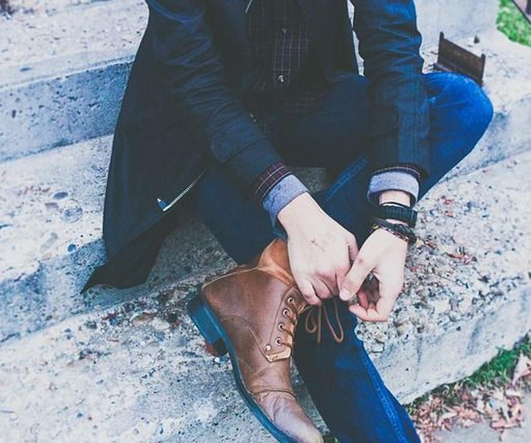 Tipos de piel para el calzado y sus ventajas