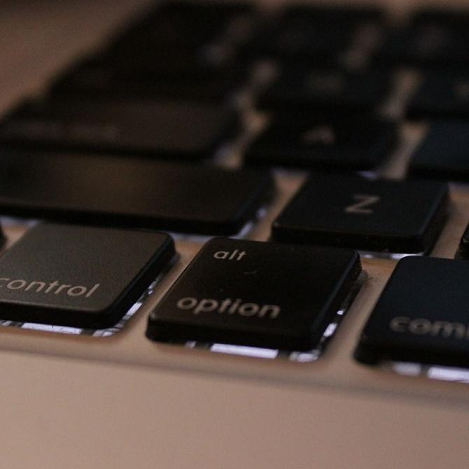 Los mejores atajos de teclado