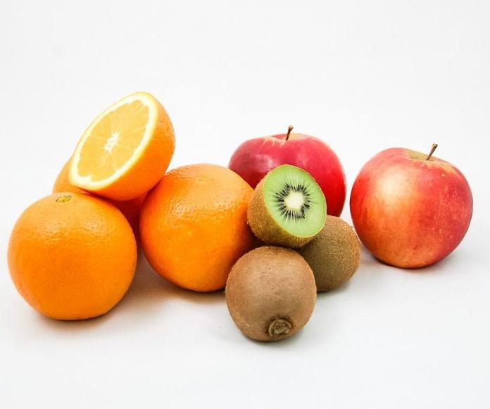 Alimentación biológica : Productos de Herbodietética Artemisa