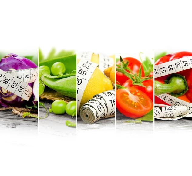 Servicio de nutrición y control de peso: Servicios de Mahi Herbodietética