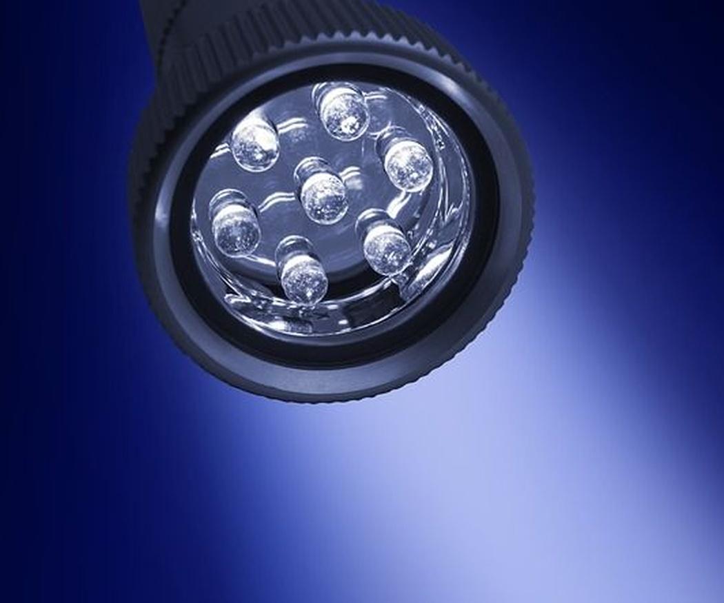 Trucos eficientes para ahorrar energía