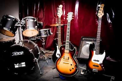 Seguros para Instrumentos Musicales, cubre daños, robos, etc, en tu domicilio, ensayos, giras, conciertos, en el transporte, robo en el auto o furgoneta. Ideal para músicos, bandas, orquestas, escuelas, estudios de grabación, etc..