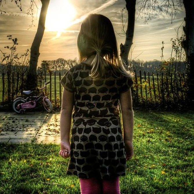 Los trastornos psicológicos infantiles más frecuentes