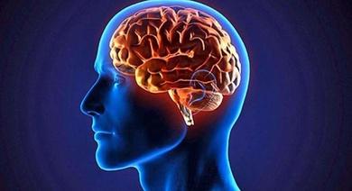 Estimulación cerebral en el Síndrome de Tourette