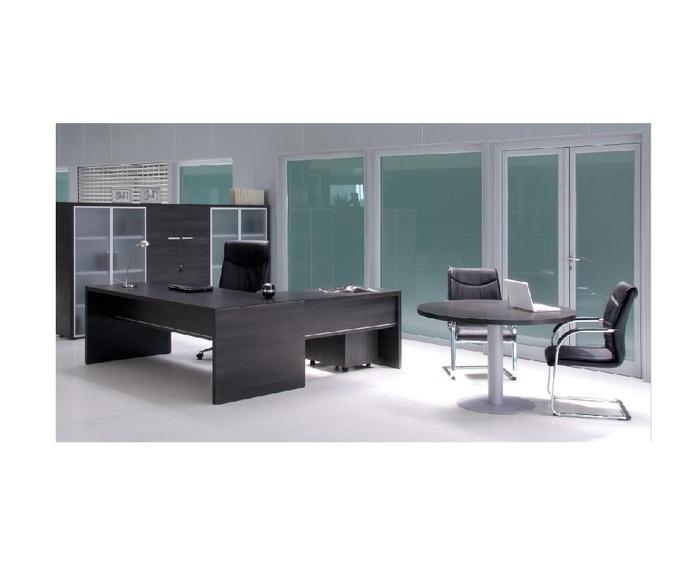 Serie Dim - Duo: Productos de Sistemas DIM Instalaciones Comerciales, S.L.