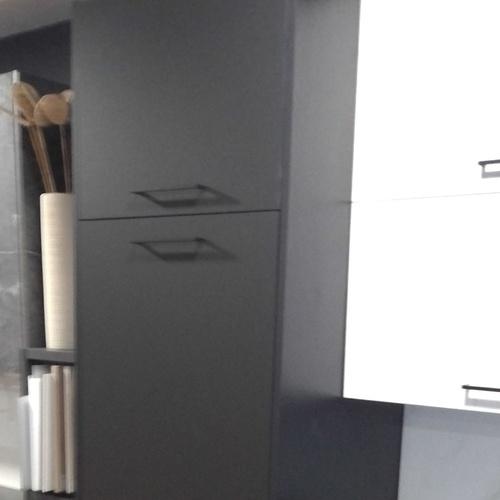 Muebles de cocina Alcobendas | Diseño Cocina Nieto
