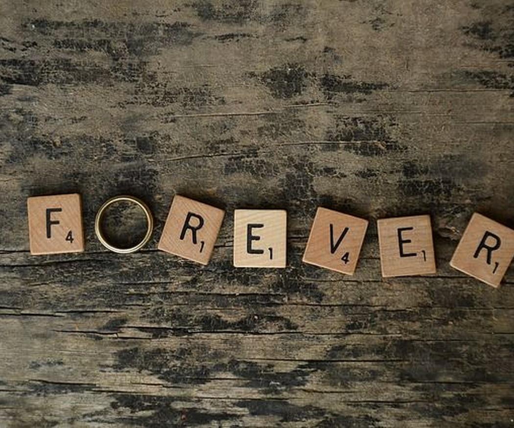 Tipos de divorcios