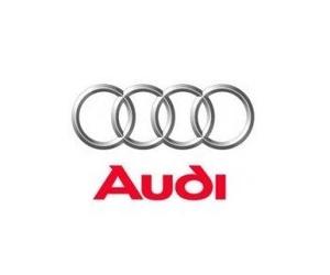 Recambios Audi