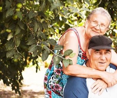 ¿Cuándo se puede jubilar un autónomo?