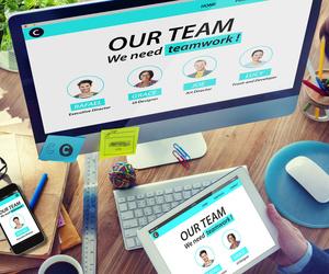 Asesoramiento de Marketing digital para pymes