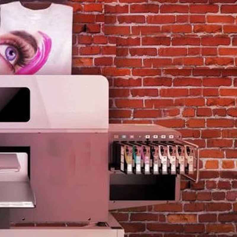 Impresión de camisetas y textil: Productos y servicios de Copias Pradillo