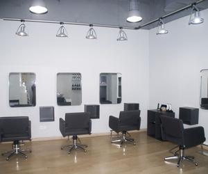 Salón de peluquería en Palma de Mallorca