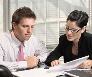 Trámites notariales y registrales