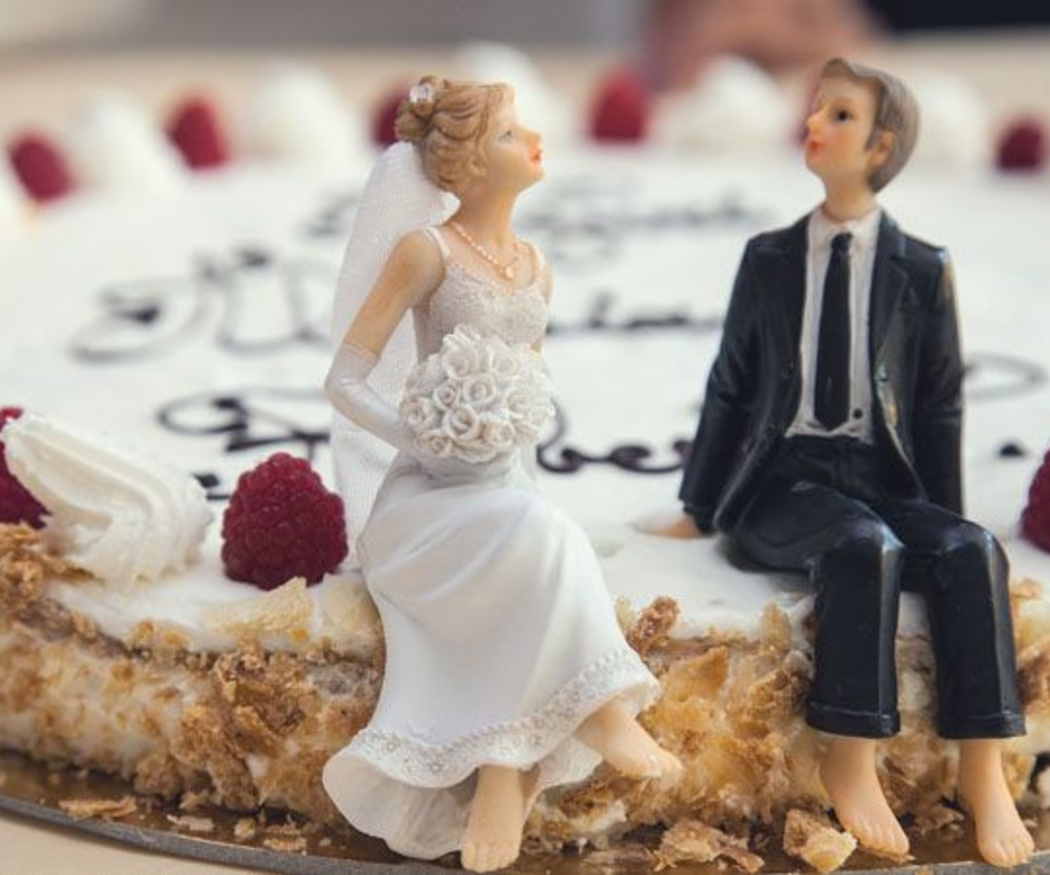 Los diferentes regímenes matrimoniales en España