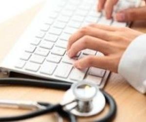 Galería de Servicios médicos, jurídicos y técnicos  en Madrid   Dr. Farto Casado - Perito Cardiólogo