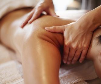 Splendor Plaquetario: Servicios de Estética de Medicina & Estética Glamour