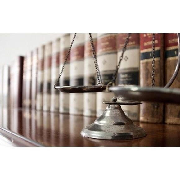 Vicios Constructivos: Servicios jurídicos de Joaquín Prats Despacho de Abogados