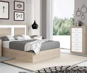 Dormitorio Dakar